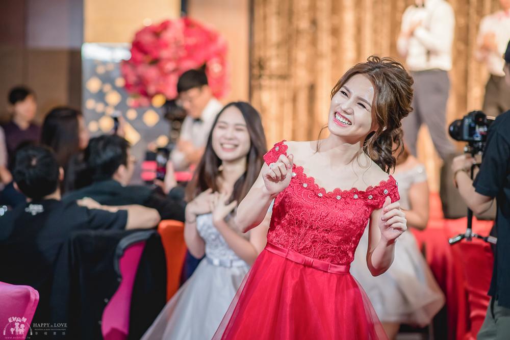 婚禮紀錄-維多利亞-婚攝小朱爸_0221