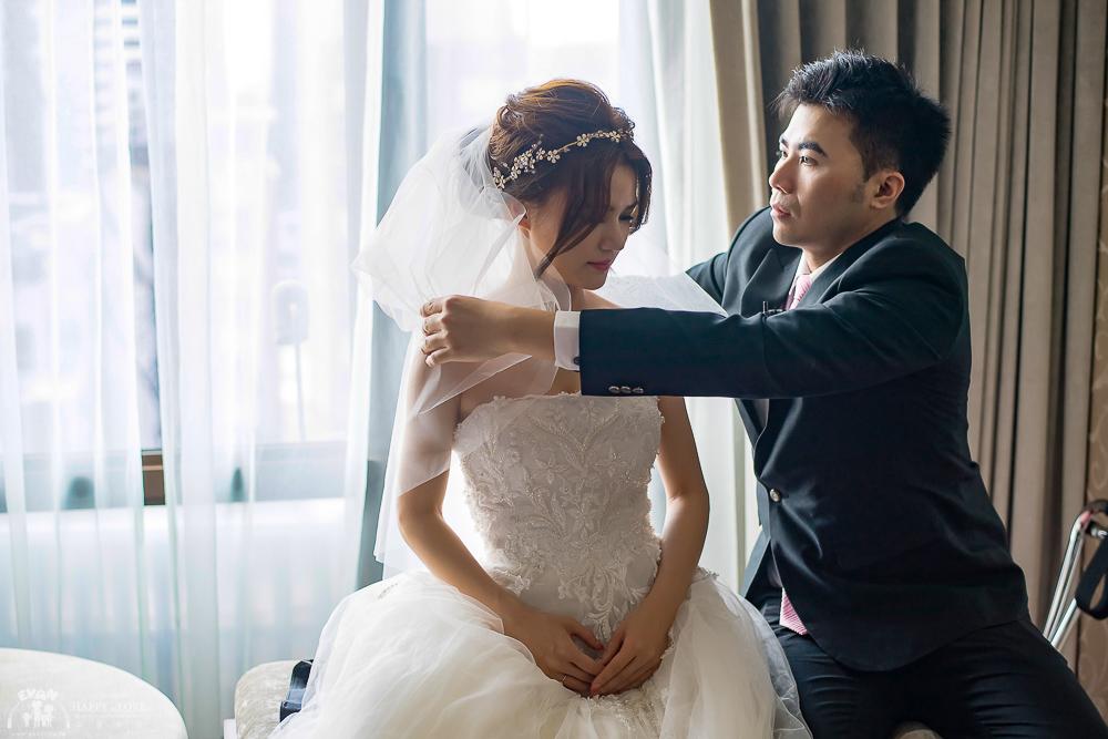 婚禮紀錄-維多利亞-婚攝小朱爸_0112