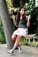 Portrait Shots mit Nele | 10062018 (Momento Kolekto) Tags: portrait portraits portraitshots peoplephotography momentokolekto faces porträt porträtfotografie porträts personalphotography summer sommer sun sunny