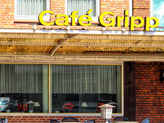 Cafe Gripp