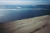 Dune du Pilat (Meculda) Tags: avion dune pilat france sable nature ciel mer parapente couleur nikon