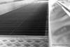 #mechanicstairs #escaleraseléctricas #escalators #escaleras #stairs #2017 #málaga #andalucía #españa #spain #arquitectura #architecture #photoshoot #shoot #shooting #photography #photographer #blancoynegro #blackandwhite #picoftheday #MiFotoDR #CanonEspañ (Manuela Aguadero PHOTOGRAPHY) Tags: blackandwhite escalators canoneos7d architecture españa canonistas andalucía spain escaleras canonespaña canonimagen picoftheday arquitectura manuelaaguadero photography canonforum photoshoot mifotodr stairs 2017 mechanicstairs canoneos photographer escaleraseléctricas shooting blancoynegro canon7d málaga canonglobal shoot