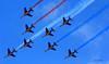 Dassault Alpha Jet E ~ PAF (Aero.passion DBC-1) Tags: 2017 salon du bourget paris airshow dbc1 david meeting lbg aeropassion avion aircraft aviation plane biscove dassault alpha jet ~ paf