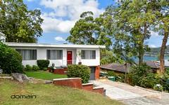 7 Gosford Street, Point Clare NSW