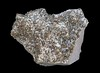 Stilbite (Ron Wolf) Tags: earthscience geology mineralogy stilbite crystal mineral monoclinic nature tectosilicate zeolite novascotia canada