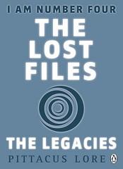 I Am Number Four: The Lost Files: The Legacies (Boekshop.net) Tags: i am number four the lost files legacies pittacus lore ebook bestseller free giveaway boekenwurm ebookshop schrijvers boek lezen lezenisleuk goedkoop webwinkel