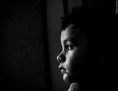 Matías (Saúl Martínez // Photojournalist) Tags: ico retrato portrait children child foto mexicali baja california