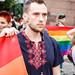 Kyiv Pride 2018