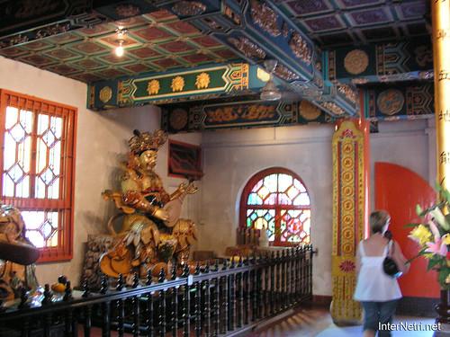 Великий Будда Гонконг Hongkong InterNetri 0330