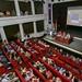 Entrega de los IV Premios 'El Audiovisual en la Escuela' (14)