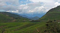 Crocedomini pass (ab.130722jvkz) Tags: italy lombardy rhaetian alps mountains landscape 2018