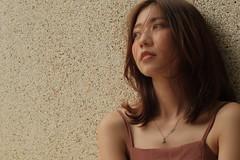 DSCF2181 (huangdid) Tags: fujifilm fuji xt2 sigma sigma135mmartf18 leica summicron 90mm portrait photography photo