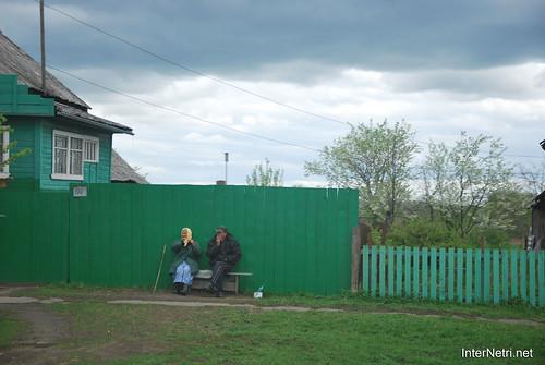 Петровське-Ростов-Борисоглібський  InterNetri 0198