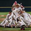 Super Regional - Arkansas v. South Carolina - Game 3-107 (Rhett Jefferson) Tags: arkansasrazorbacksbaseball hestonkjerstad hunterwilson jaxbiggers ncaasuperregional