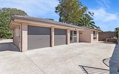 279B Freemans Drive, Cooranbong NSW