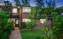 41A Little Willandra Road, Cromer NSW