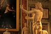 Galleria Borghese 31 (David OMalley) Tags: rome roma italy italia italian roman galleria borghese baroque gian lorenzo bernini museum gallery