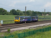 142090 (North East Rail Images) Tags: northern 142090 few minutes after departing york with 2w19 1315 huddersfield