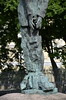 _ABB6483 (Rustam Bikbov) Tags: сахаров памятник санктпетербург васильевскийостров 2018 июнь saintpetersburg june vasilyevskyisland