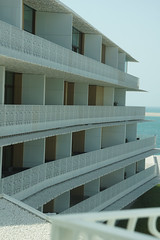 2018-06-FL-191064 (acme london) Tags: 2018 antoniocitterio balconies bulgari dubai hotel hotelresort meraas roof shading uae