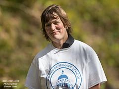 B57I3574-K2B-&-C2B (duncancooke.happydayz) Tags: charity cumbria coniston c2b walk walkers run runners keswick barrow barrowinfurness people