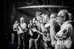 2018-06-09Def AmericansBUW_9830-Johan Horst-WEB