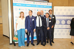 "Premio Industria Felix 2018 - La Puglia che compete • <a style=""font-size:0.8em;"" href=""http://www.flickr.com/photos/144275293@N07/42771102312/"" target=""_blank"">View on Flickr</a>"
