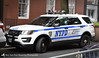 2017 NYPD FPIU 3798 (6th Precinct) (nyfrp) Tags: nypd nyc new york police department nys ny state fpiu ford interceptor utility penn station transit trains bus car policecar polcedepartment tahoe chevy bmw downtown manhattan midtown ssv k9 dogs dog hudson yards mtapd nysp ambulance ambo ems fdny fire nycfd nyfd