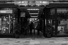 Street Photography Cardiff (pdyandell) Tags: photography streetphotography bwphotography bwphotographylovers blackandwhite digital canon canonphotography canoncamera 50mm photos street cityphotography cardiff wales welsh canon5dmkii 5dmkii