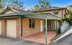 39A Pomona Street, Pennant Hills NSW