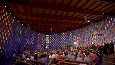 Le Madrigal de Nîmes & Ensemble Colla Parte dirigés par Muriel Burst - IMBF2050 (6franc6) Tags: 6franc6 30 2018 choeur chorale collaparte concert gard juin languedoc madrigal madrigaldenîmes musique occitanie orchestre soliste