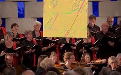Le Madrigal de Nîmes & Ensemble Colla Parte dirigés par Muriel Burst - IMBF2152 (6franc6) Tags: 6franc6 30 2018 choeur chorale collaparte concert gard juin languedoc madrigal madrigaldenîmes musique occitanie orchestre soliste
