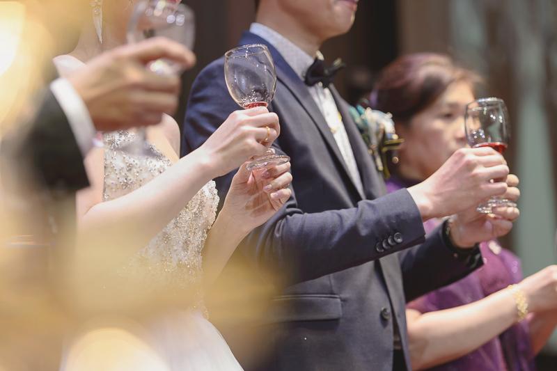 新祕Renee,Cheri婚紗,白金花園酒店,白金花園婚宴,白金花園婚攝,KIWI影像基地,主持旻珊,MSC_00071