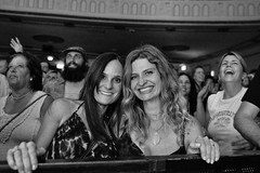 061618_JessiesGirl_45b (capitoltheatre) Tags: capitoltheatre housephotographer jessiesgirl thecap thecapitoltheatre 1980s portchester portchesterny livemusic