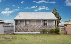 1 Cessnock Rd, Weston NSW