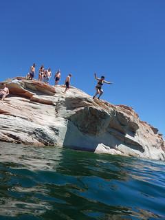 hidden-canyon-kayak-lake-powell-page-arizona-southwest-3078