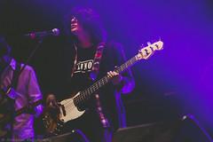 Expo Lampa (Jonhatan Photography) Tags: rock music expolampa chile canon concert live vivo singer instrument guitar bass