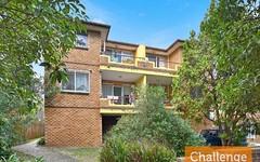 5/76-78 Campsie Street, Campsie NSW