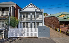 5/15 Corlette Street, Cooks Hill NSW