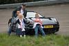 Geluk_79897 (Vet Cool Man Tourrit) Tags: lelystad flevoland nederland nl
