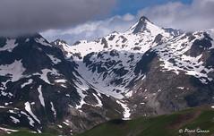 Fin de printemps / End of spring (Pierrotg2g) Tags: paysage landscape nature montagne mountain alpes alps alpi nikon d90 tamron 70200 savoie