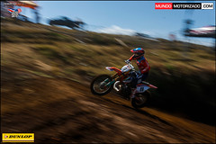Motocross_1F_MM_AOR0041