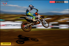 Motocross_1F_MM_AOR0037