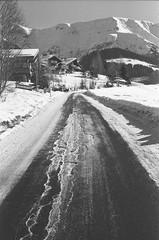 Alps (Svend RS) Tags: leica m6 summicron 50mmf20 50mm rangefinder normalobjektiv normallens manualfocuslens
