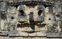 IMG_2623_1 (avolanti) Tags: mexico yucatan mayan mayapan pyramids pyramid vacation wanderlust travel native ruins beautiful explore