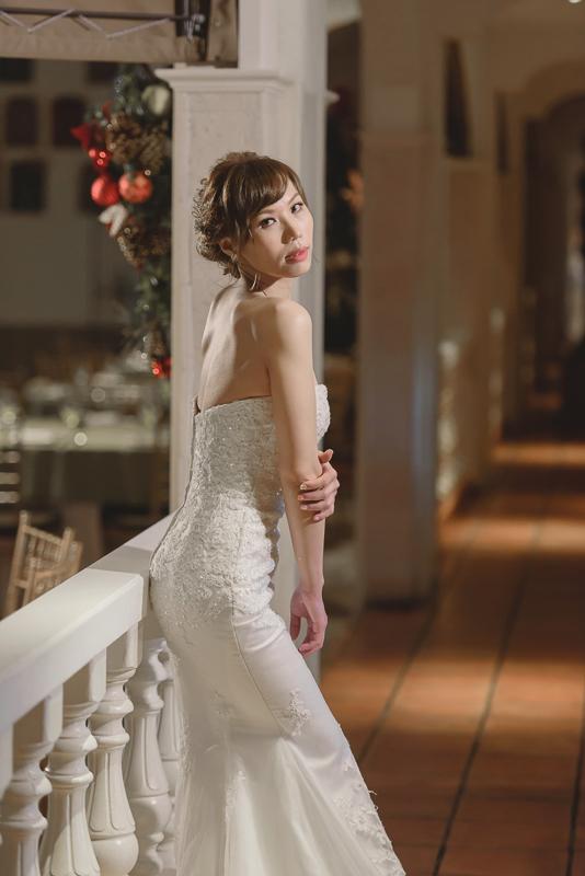 牧修,婚攝,婚攝推薦,頤品采棠廳,頤品婚宴,頤品婚攝,Diosa婚紗,JENNY CHOU婚紗,MSC_0019