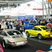 "RETRO CLASSICS Stuttgart 2018 • <a style=""font-size:0.8em;"" href=""http://www.flickr.com/photos/54523206@N03/26321446247/"" target=""_blank"">View on Flickr</a>"