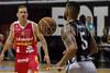 25 (diegomaranhaobr) Tags: botafogo caxias do sul nbb fotojornalismo esportivo diego maranhão basquete basketball