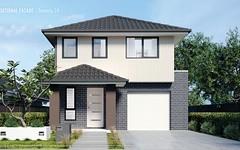 Lot 1299 Kavanagh Street, Gregory Hills NSW