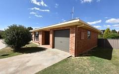 13/1-3 Moulder Street, Orange NSW